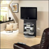 Techcraft WSW37 Solution Series LCD TV Stand