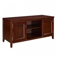Credenza Style TV Stands