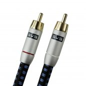 SoundPath SVS Subwoofer Cable 3M