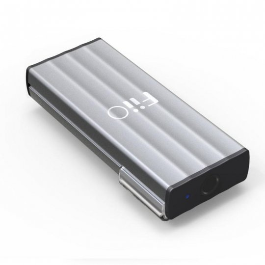 FiiO K1 USB Headphone AMP & DAC