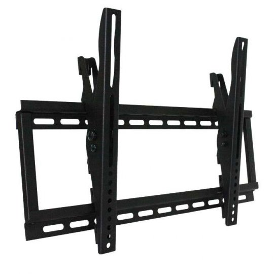 AnchorMOUNT ACM-42f-BK Flat Mount For Flat Panel TV 23-40""