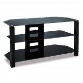 Bell'O PVS25142 42-Inch 3-Shelf Audio/Video System